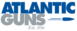 Atlantic Guns, Inc.